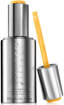 Elizabeth Arden Prevage Anti-Aging + Intensive Repair Daily Serum, 1.0 oz
