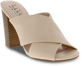 Nicole Miller Women's Niagra Sandal