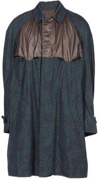 Kolor Overcoats