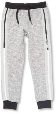 Karl Lagerfeld Boy's Active Joggers