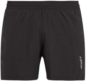 2XU X-Vent 5 compression performance shorts