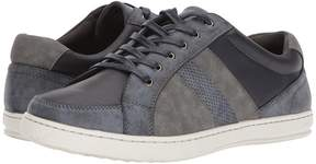 Kenneth Cole Unlisted Plott Sneaker Men's Lace up casual Shoes