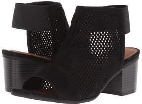 EuroSoft Ashland Women's Shoes