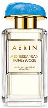 AERIN Mediterranean Honeysuckle Eau de Parfum, 3.4 oz./ 100 mL