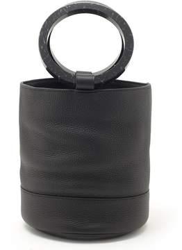 Simon Miller 'bonsai 20' Bag