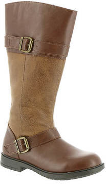 Nine West Casey 2 (Girls' Toddler-Youth)
