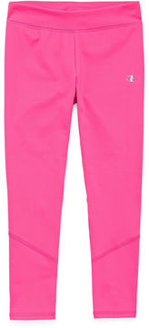 Champion Knit Leggings - Preschool Girls