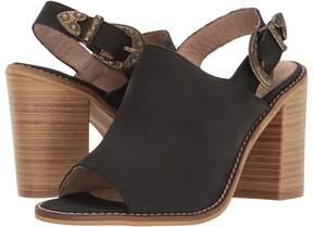 Coolway Jadeen Women's Sandals
