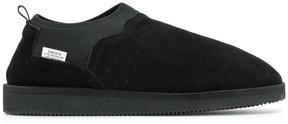 Suicoke Ron M Mid sneakers