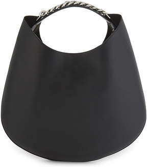 Givenchy Medium infinity hobo bag
