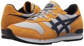 Onitsuka Tiger by Asics Alvarado Athletic Shoes