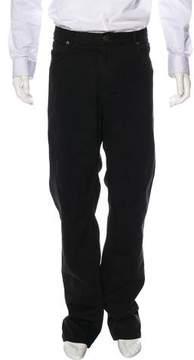Billy Reid Straight-Leg Jeans w/ Tags
