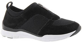 Ros Hommerson Fly (Women's)
