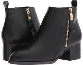 Tommy Hilfiger Reiz 2 Women's Shoes