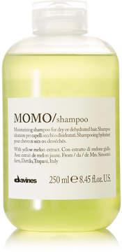 Davines - Momo Shampoo, 250ml - Colorless