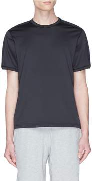 Reigning Champ Panelled T-shirt