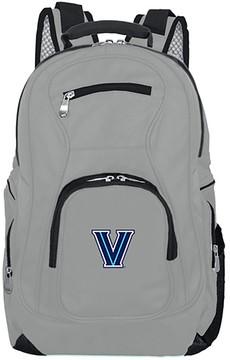 NCAA Mojo Villanova Wildcats Backpack