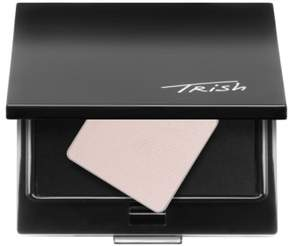 Trish McEvoy Eyeshadow Refill - Delicate Pink