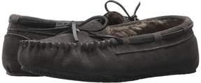 Minnetonka Junior Trapper Women's Shoes