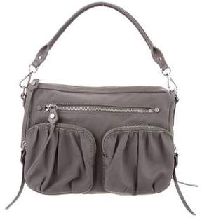 MZ Wallace Bailey Bag