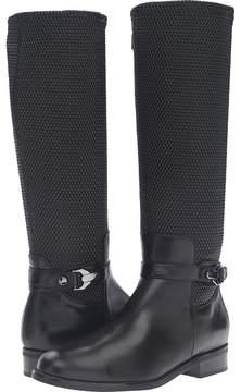 Blondo Zana Waterproof Women's Boots