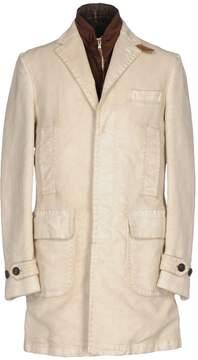 C.P. Company Coats