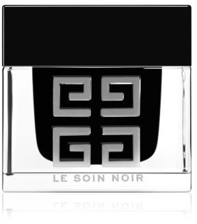 Givenchy Le Soin Noir Face Cream/1.7 oz