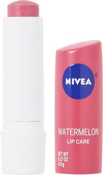 Nivea Watermelon Shine Lip Care