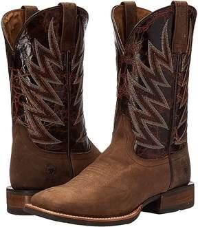 Ariat Challenger Cowboy Boots