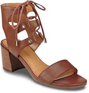 Tommy Hilfiger Women's Cache Gladiator Sandal