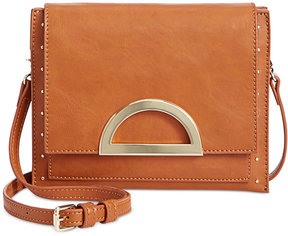 Inc International Concepts Maraa Crossbody, Created for Macy's