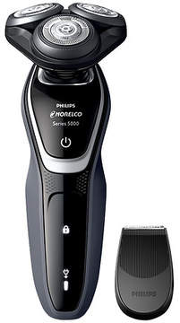 Philips Norelco Series 5000 Shaver 5100, S5210/81