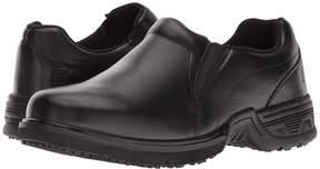 Propet Zane Men's Slip on Shoes