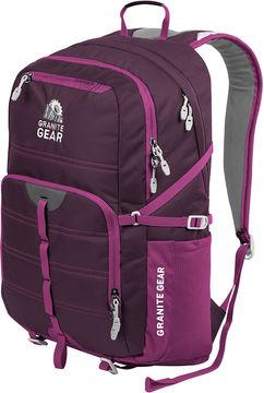 GRANITE GEAR Granite Gear Boundary Backpack