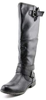 Material Girl Ludlow Women's Boots.