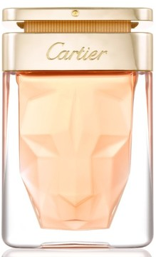 Cartier 'La Panthere' Eau De Parfum Spray