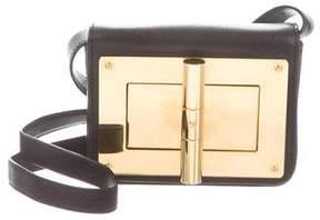 Tom Ford Natalia Crossbody Bag