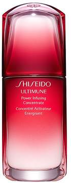 Shiseido Ultimune Power Infusing Concentrate 1.7 oz.