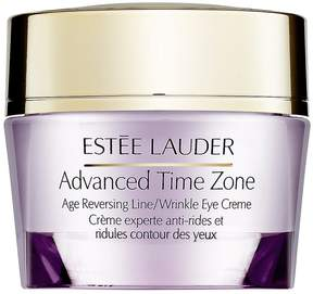 Estée Lauder Advanced Time Zone Age Reversing Line/Wrinkle Eye Creme