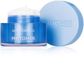 Phytomer Nutritionnelle Dry Skin Rescue Cream