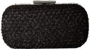 Adrianna Papell Vicky Evening Handbags