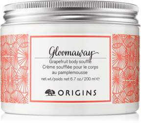 Gloomaway Grapefruit Body Souffle