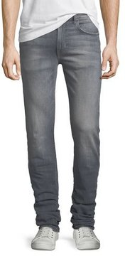 Joe's Jeans Kinetic Roche Slim-Straight Jeans