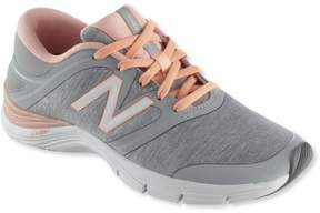 L.L. Bean L.L.Bean Women's New Balance 711v2 Fitness Shoes