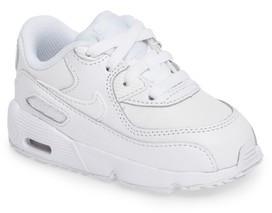 Nike Toddler Boy's 90 Sneaker