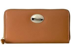 Roberto Cavalli GSA009PZ24103509 Wallet Handbags