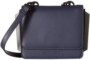KENDALL + KYLIE Baxter Mini Crossbody Cross Body Handbags