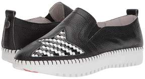Bernie Mev. TW 109 Women's Slip on Shoes