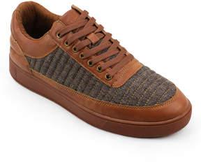 UNIONBAY Tan Dayton Sneaker - Men