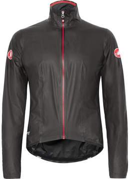 Castelli Idro Gore-Tex Cycling Jacket